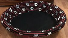 Small Whelping Pool/Whelping Box Cover, Liner By Tag's Puppy Stuff