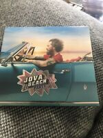JOVANOTTI - JOVA BEACH PARTY New Sealed Digipak Cd