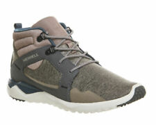 Merrell Trainers Gym & Training Shoes for Men