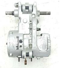Fichtel & Sachs Motor Sachs 505 1B (104) 25