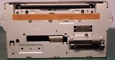 07-10 Infiniti EX35 FX35 Navigation CONTROL ASSY Radio 25915-1BC1B NAU-3311KUS