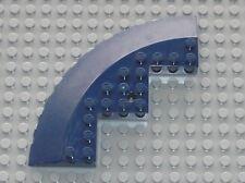 LEGO STAR WARS NavyBlue brick ref 58846 / set 8018 Armored Assault Tank (AAT)