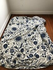 Urban Outfitters Duvet Cover Twin Xl