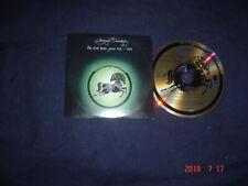 GEORGE HARRISON ~ THE DARK HORSE YEARS 1976-1992  2004 UK 12 TRK PRO CD #DRKH002