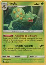 Pokemon - Jungko X1 - Rare - SL7 - 10/168 - VF Français