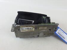 4G8919604J Head-up AUDI A7 Sportback (4GA) Display RHD