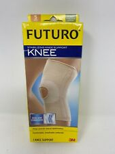 FUTURO Knee Support Dual Side Stabilizing Small 46164