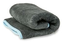 XL Gorilla Silverback Car Drying Towel 50 x 80cm 1200GSM *SUPER ABSORBENT*