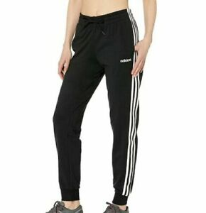 adidas Women's Essentials 3-stripes Jogger