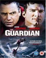 The Guardian DVD Nuovo DVD (BUA0042101)