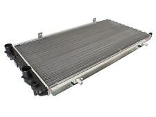 RADIATOR FOR FIAT DUCATO PEUGEOT BOXER CITROEN JUMPER RELAY 94-02 1.9 2.5 2.8