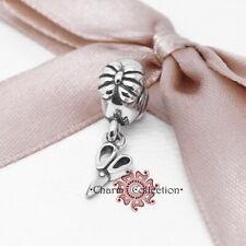 Pandora Shear Perfection, Scissors Pendant Bracelet Charm, S925, NEW, 791113