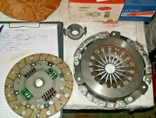 FOR CITROEN AX SAXO PEUGEOT 106 ROVER 100 CLUTCH KIT HK6557