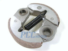 CLUTCH PAD 33CC 43CC GAS SCOOTER 49CC SUPER POCKET I PA01