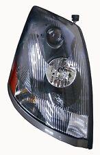 VOLVO VN 730 780 2004 2005 2006 2008 RIGHT PASSENGERHEADLIGHT HEAD LAMP LIGHT