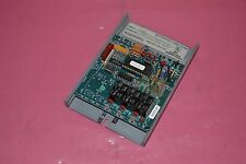 Automated Logic Corp Circuit Board Card T320 24vac 60hz 2.4va