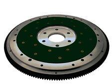 Clutch Flywheel-VIN: P Fidanza 186541