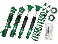Tein Flex Z 16ways Adjustable Coilovers for 14-16 Mazda 3 Mazda3