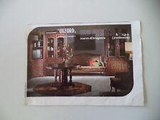 advertising Pubblicità 1970 RINO PRESOTTO - MARON DI BRUGNERA