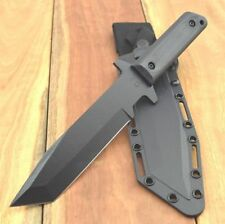 Cold Steel Bicycle Tactical Hunting Knives