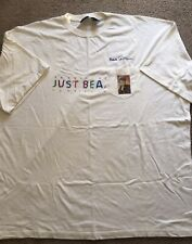 Bea Arthur The Golden Girls Signed Shirt Autographed Auto T-Shirt