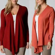 Lilia Nylon Jumpers & Cardigans for Women