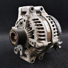 orig.bmw X5 X6 F15 F85 F16 F86 50iX X5M X6M Générateur lichtmaschine60tkm