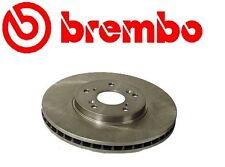 Brembo Front Brake Rotor Acura CL TL MDX TSX Honda Accord Pilot Odyssey