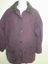 Barbour 12 Size Coats, Jackets & Waistcoats for Women