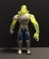 G.I. Joe Valor vs Venom Venomous Maximus Venomization Chamber Exclusive Figure