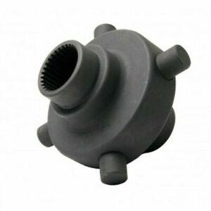 Mini-Spool, GM14-Bolt