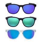 Oakley Stringer Sunglasses OO9315 - Choose color