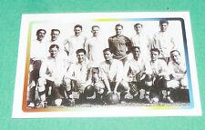 N°274 1925 ARGENTINA ARGENTINE PANINI FOOTBALL COPA AMERICA 2007