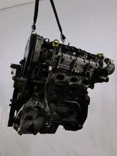 939A2000 MOTORE FIAT CROMA SW 1.9 110KW 5P D AUT (2006) RICAMBIO USATO 044501015