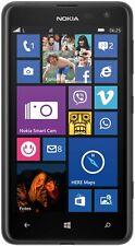 Nokia Lumia 625 (black)