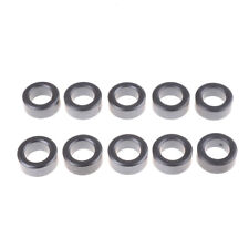 10 Pcs Toroid Ring Ferrite Cores 22*14*10MM GT