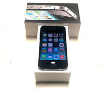 Apple iPhone 4 - 16GB - Black (Unlocked) A1349 (CDMA) FAST SHIPPING - CLEAN