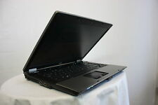 HOME Student Laptop HP Compaq 6730B Core 2 Duo 2.4GHZ 2GB 100GB Windows Vista