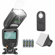 Neewer NW561 Speedlite flash set 90085696