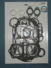 YAMAHA XS 650 xs650 complet moteur joints complete Engine Gasket Set