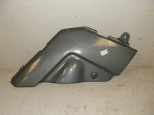 Used Left Under Seat Fairing for a 1993-1998 Suzuki GSXR1100