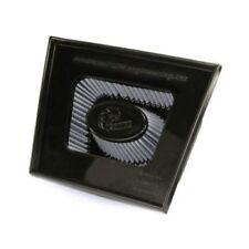 aFe Power 31-80209 Magnum FLOW Pro DRY S Air Filter fits 2011-2015 GM DSL V8