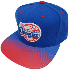 Mitchell & Ness Los Angeles Clippers Stop Melon A Dime Casquettes Snapback NZ55Z