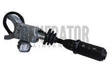 Forward & Reverse Lever Switch Power Shift For JCB 531-70 540 FS PLUS 550-140
