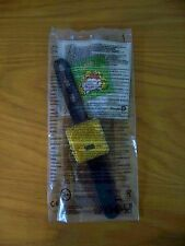 BNIP Mcdonalds juguete-Hello Kitty Reloj ** nuevo **