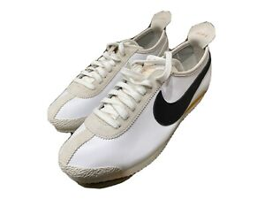 Nike Cortez 72 Blue Ribbon Sports CL9667-100 Size 10