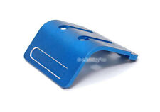 Alloy Rear Bumper fits Associated RC10GT RC10 GT PRO