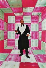 David Lachapelle Limited Edition Photo 35x50, Coolio - Padded Cell 1995, Outkast
