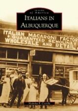 Livres, bandes dessinées et revues de non-fiction italiens