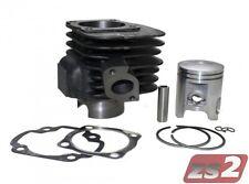 Cilindro kit 100ccm aire refrigerado F. Minarelli motor para yamaha BW 's VAB 100 2t AC